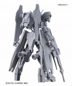 1-100 フルメカニクス ガンダムヴィダール2