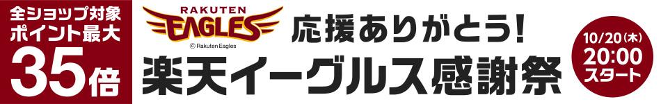 main_ttl_kanban.jpg