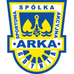 Arka.png