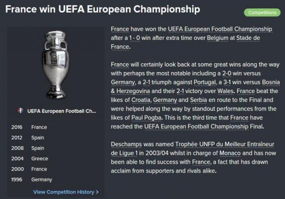 euro2016-win.jpg