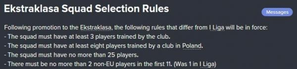 rules_20160723010857192.jpg