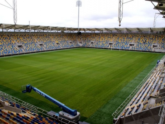 stadium_20160704225039bd3.jpg