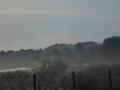 霧と館 (1)