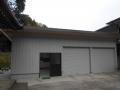 車庫 (3)