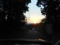 夕陽0420 (1)