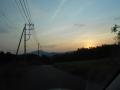 夕陽0420 (3)