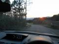 夕陽0420 (2)