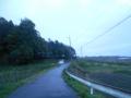 雨上がり0422 (1)