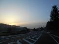 散歩0426 (2)