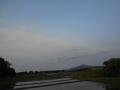 筑波山0506 (2)