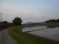 筑波山0506 (3)