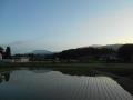 鏡難台山0512
