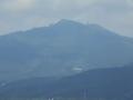 筑波山0513 (3)