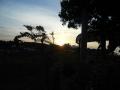 sunset0513 (1)