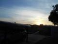 sunset0513 (3)