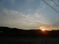 夜明0521 (4)