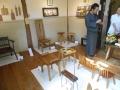 椅子展0522 (1)