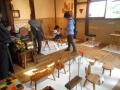 椅子展0522 (2)
