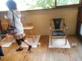 椅子展0522 (3)