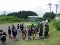 幼稚園0526 (3)