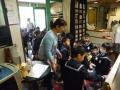 幼稚園0526 (7)