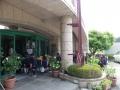 幼稚園0526 (6)