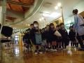 幼稚園0526 (9)