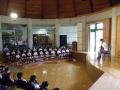 幼稚園0526 (17)