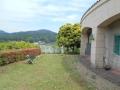 草刈0602 (2)