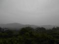 霧に包まれ0528 (1)