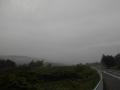 霧に包まれ0528 (2)