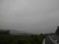 霧に包まれ0528 (3)