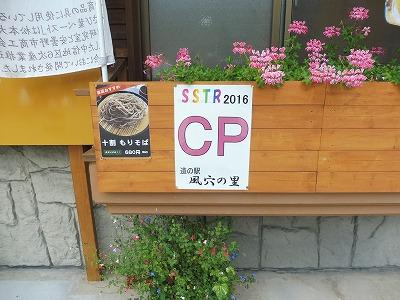 SSTR-2016 (73)