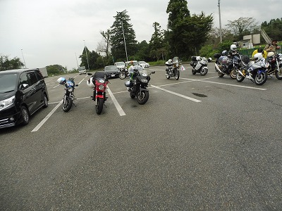 SSTR-2016 (92)
