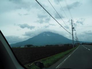 2016_1009niseko0007.jpg