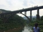 ホウトンの橋