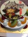 20160626_cake_001.jpg