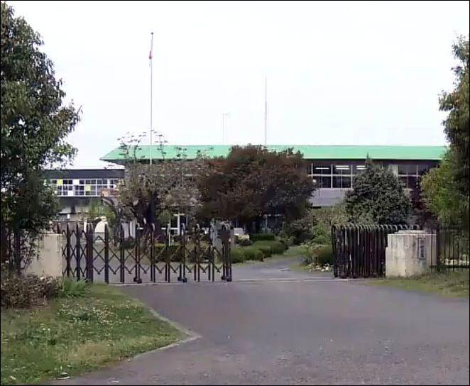 茨城学園2