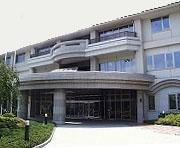 横浜刑務所