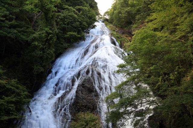 湯滝 (640x427)
