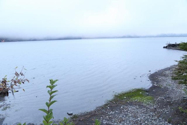 中禅寺湖 (640x427)