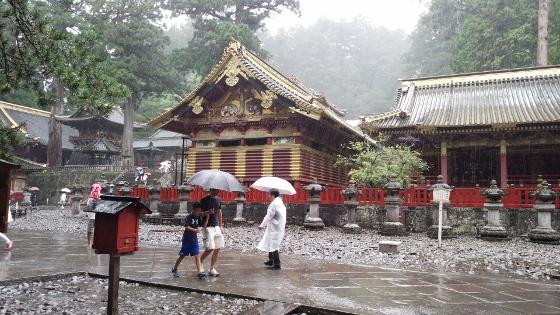 上神庫 (560x315)