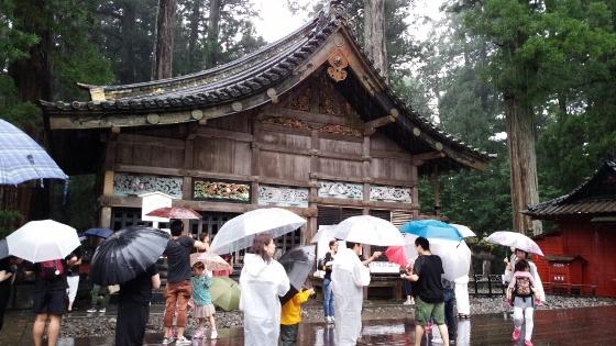 神厩舎 (560x315)