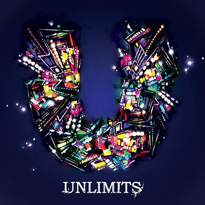 UNLIMITS「U」