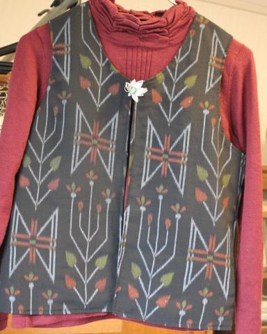 kimono_7557.jpg