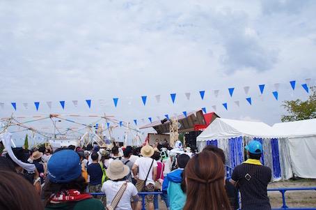 naka02-1.jpg