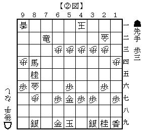 金沢和田8枚②