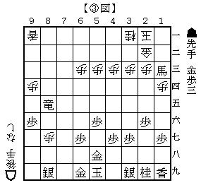 金沢和田8枚③