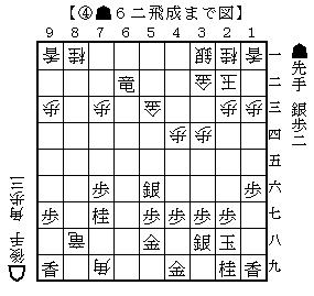 ④0727