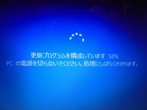 DSC09635_convert_20160923140756.jpg